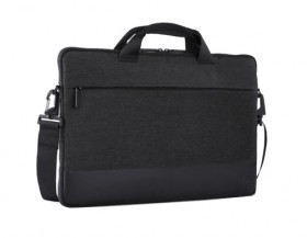 "Dell Case Professional (for all 10-13"" Notebooks)"