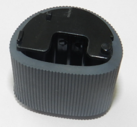 HPI Spare Parts - ROLLER, M.P. PICK-UP (RL1-0569-000CN), replace RL1-568-CN