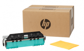HP LLC Officejet Ink Collection Unit (B5L09A)