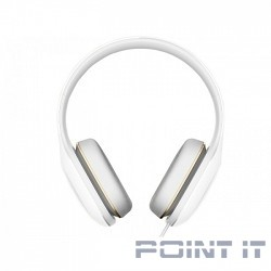 Xiaomi Mi Headphone Comfort White ZBW4353TY