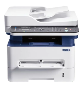МФУ XEROX WC 3215NI (A4, P/C/S/F/, 26ppm, max 30K pages per month, 256MB, Eth, ADF)