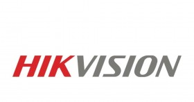 IP камера 2MP CUBE DS-2CV2U21FD-IW(B) HIKVISION
