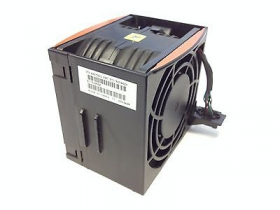 Вентилятор IBM X3650m4 X3650 M4 gfc0812ds Cooling Fan 81Y6844, 94Y6620, 69Y5611