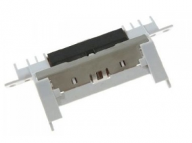 HPI Spare Parts - SEPARATION PAD ASSY (RM1-2709-000CN)