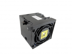 Вентилятор Lenovo FAN FOR IBM SYSTEM X3650 M5 v3 00KA516, 00MU053, 00KC676, 00FK883