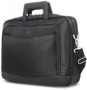 "Dell Case Pro Lite Business Case Kit 16"" (for all 10-16"" Notebooks)"