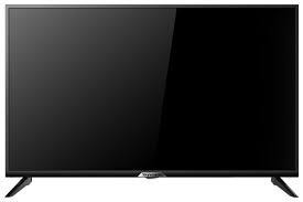 "Телевизор LCD 32"" 32F1000 SKYWORTH"