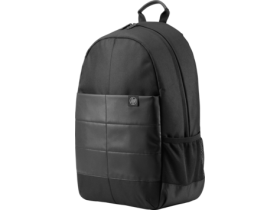 "Case Classic Backpack (for all hpcpq 10-15.6"" Notebooks) cons"