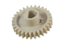 HPI Spare Parts - REVERSE ROTATION DRIVE ASSY (RM1-4257-000CN)