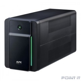 APC Back-UPS RS 2200VA BX2200MI