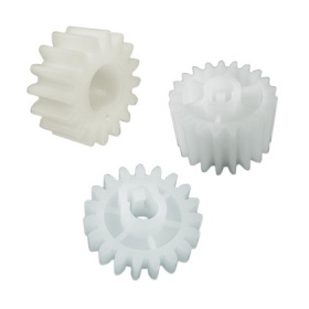 HPI Spare Parts - Replacement Gear Kit 19t 20T 28T (Q5956-67940)