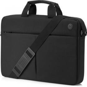 "Case Prelude Top Load (for all hpcpq 10-15.6"" Notebooks)"
