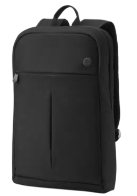 "Case Prelude Backpack (for all hpcpq 10-15.6"" Notebooks)"