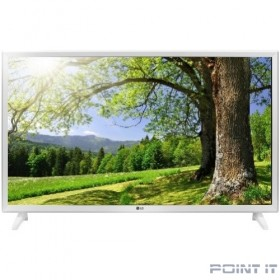 "LG 32"" 32LK519BPLC белый {HD READY/50Hz/DVB-T2/DVB-C/DVB-S2/USB (RUS)}"