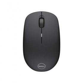 Dell Mouse WM126 Wireless