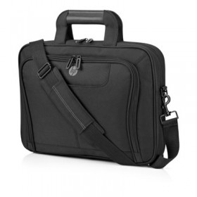 "Case Value Carrying (for all hpcpq 10-16"" Notebooks) cons"