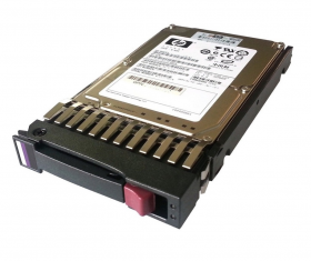 Жесткий диск HP 146GB 10K SAS 2.5 SP HDD (431958-B21) 432320-001,431954-003, DG146ABAB4