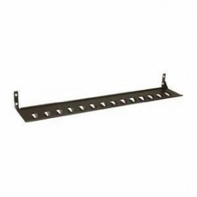 APC Cord Retention Bracket for Basic Rack PDUs