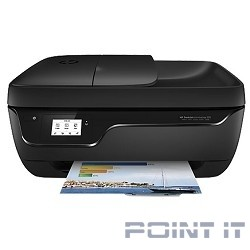 HP DeskJet Ink Advantage 3835 (F5R96C)  МФУ струйный A4 WiFi USB черный