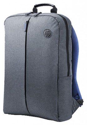 "Case Essential Backpack (for all hpcpq 10-15.6"" Notebooks) cons"
