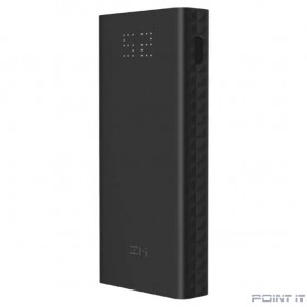 Xiaomi ZMI QB822 Power bank 20000mAh (27W) [QB822]