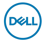 Dell 8GB DDR4 (1x8GB) 2666MHz; Small Form Factory/Tower Chassis,Customer Install
